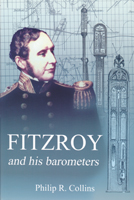 FitzRoy and his Barometers